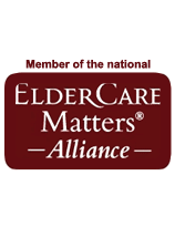 ElderCare Matters Alliance