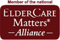 Elder Care Matters Alliance