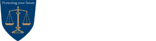 Logo of Ettinger Law Firm