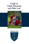 Guide to Estate Planning & Elder Law