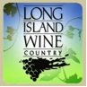 Long Island Wine Country
