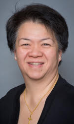 Picture of Linda Leong